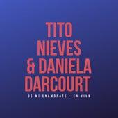 De Mí Enamórate (En Vivo) de Tito Nieves