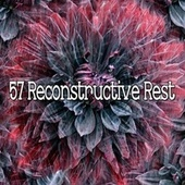 57 Reconstructive Rest by White Noise Babies