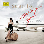 Missing You de Sumi Jo