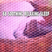 68 Soothing Relaxing Sle - EP de Best Relaxing SPA Music