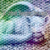 55 Urban Sleeping Relaxant by Ocean Sounds (1)