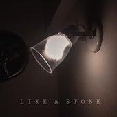 Like a Stone (Cover) von Eskot