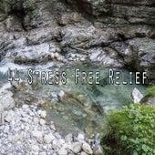 44 Stress Free Relief by Deep Sleep Music Academy