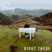 Right There by Ramzi