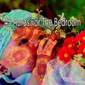 43 Auras for the Bedroom by Nature Sounds Nature Music (1)