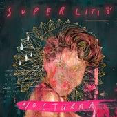 Nocturna (Premium) de Superlitio