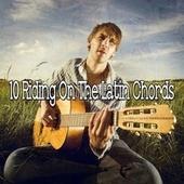 10 Riding on the Latin Chords by Instrumental