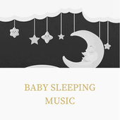 Baby Sleeping Music de Classical Lullabies