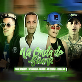 Na Onda do Skank (feat. Mc Leninha & Mc Pedrinho) (Brega Funk) by Mc Mirim Frank Novamente