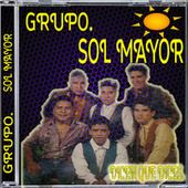 Dicen Que Dices. by Grupo Sol Mayor