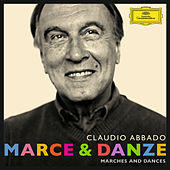 Marce & Dance de Claudio Abbado