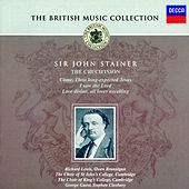 Stainer: The Crucifixion von Various Artists