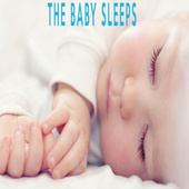 The Baby Sleeps by Color Noise Therapy
