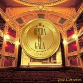 Opera de Gala fra José Carreras
