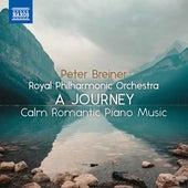 Peter Breiner: A Journey – Calm Romantic Piano Music, Vol. 2 de Peter Breiner