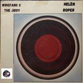Helen Roper by WireFang