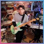 Jam in the Van - Snare Noise (Live in Los Angeles, CA, 2020) von Jam in the Van
