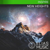 New Heights by Various Artists