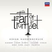 The Art of the Trumpet de Håkan Hardenberger