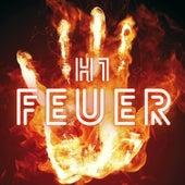 Feuer de H1