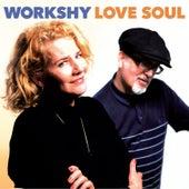 Love Soul by Workshy