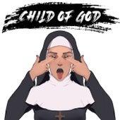 Child Of God by NaTeyBoPeep