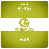 Air Kiss, Vol.9 by Various Artists