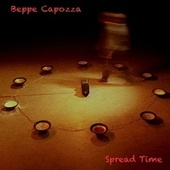 Spread Time de Beppe Capozza