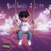 $ad Boyz 4 Life by Junior H