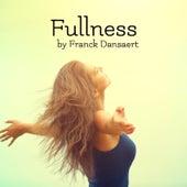 Fullness de Franck Dansaert