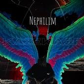 Nephilim by Kazekage