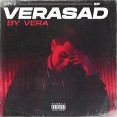Verasad by Vera