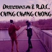 Ching Chang Chong de Dreizehntah