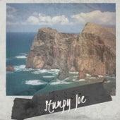 Stumpy Joe by Various Artists