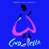 "I Know I Have A Heart (From Andrew Lloyd Webber's ""Cinderella"") de Andrew Lloyd Webber"