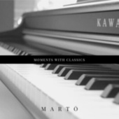Moments With Classics by Martō