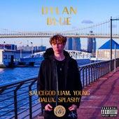 Dylan Blue de $auceGod Liam