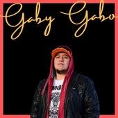 Gaby Gabo de Gaby Gabo