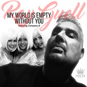 My World is Empty Without You von Ray Guell