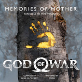 Memories of Mother (Farewell to Faye Version) (from