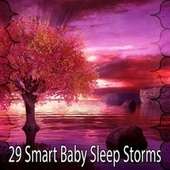 29 Smart Baby Sleep Storms by Ambient Rain