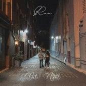 Date Night by Ruu