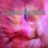32 Inspire Bed Sleep with Rain de Rain Sounds (2)