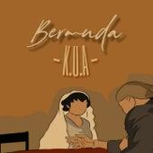 KUA by Bermuda