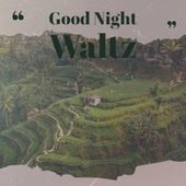 Good Night Waltz by Various Artists