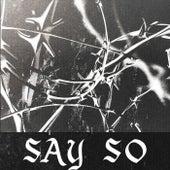 Say So von Lofi Fruits Music