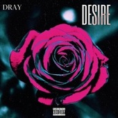 Desire de D-Ray