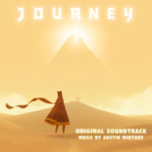 Journey (Original Video Game Soundtrack) by Austin Wintory