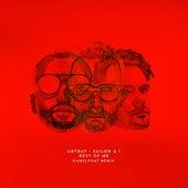 Best of Me (CamelPhat Remix) by Artbat