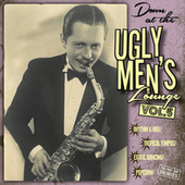 Down at the Ugly Men's Lounge, Vol. 5 - Presented by Professor Bop by Various Artists